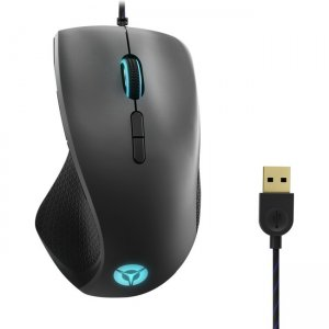 Lenovo Legion RGB Gaming Mouse-WW GY50T26467 M500