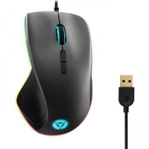 Lenovo Legion RGB Gaming Mouse-WW GY50T26467 M500