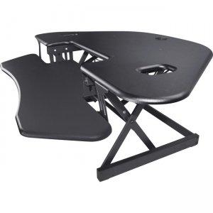 Lorell Corner Desk Riser 82014 LLR82014