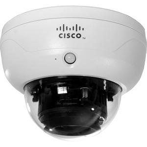 Cisco Network Camera CIVS-IPC-8020-S