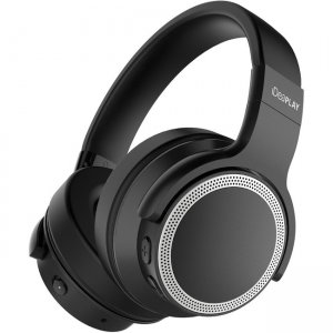 iDeaUSA iDeaPlay Active Noise Cancelling Headphone V206 iDea V206