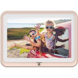 iDeaUSA HP 10.1 inch WiFi Photo Frame DF1050TW GDBRNZ df1050