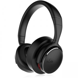 iDeaUSA Bluetooth Headphone V203S/B V203