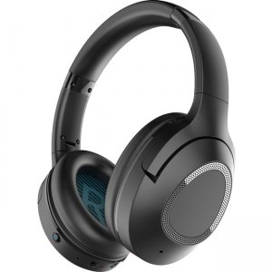 iDeaUSA iDeaPlay Active Noise Cancelling Headphone V402 iDea V402
