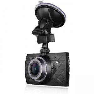 Z-EDGE 1440P Car Dashboard Camera Z3P