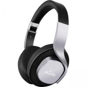 iDeaUSA iDeaPlay Headset V204 iDea V204
