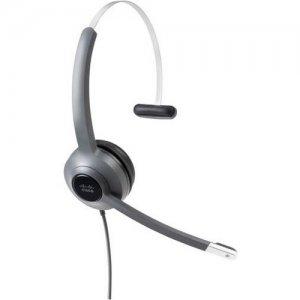 Cisco Headset CP-HS-W-521-USB= 521