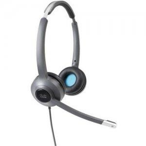 Cisco Headset CP-HS-W-522-USB= 522