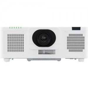 Christie Digital Class-leading, High-value 3LCD Laser Projector 121-056102-01 LHD878-DS