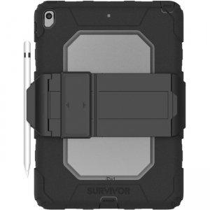 Griffin Survivor All-Terrain iPad Air 3 Case GIPD-007-BLK