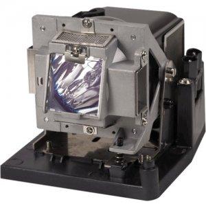 BTI Projector Lamp 2002547-001-BTI