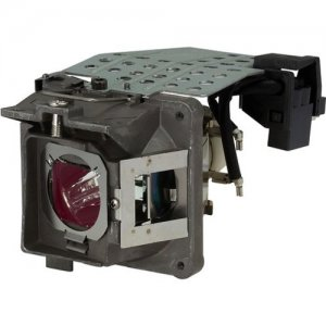 BTI Projector Lamp DT01851-BTI