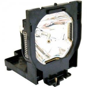 BTI Projector Lamp POA-LMP42-BTI