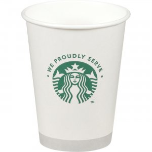 We Proudly Serve Branded Hot Cups 11098806 SBK11098806