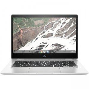 HP Chromebook x360 14 G1 7EY84UP#ABA