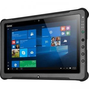 Getac Tablet FG21ZDJA1HHV F110 G4