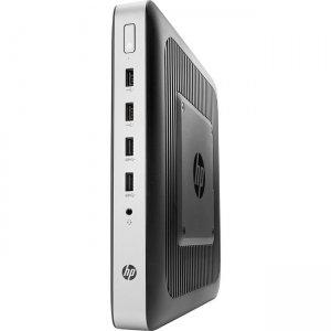 HP t630 Thin Client 5ED95UP#ABA