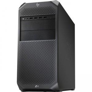 HP Z4 G4 Workstation 7MS32US#ABA