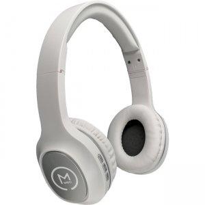 Morpheus 360 HP-4500 Wireless Headphone HP4500W