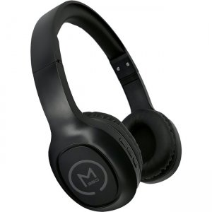 Morpheus 360 HP-4500 Wireless Headphone HP4500B