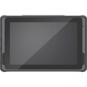 "Advantech 10.1"" Industrial Tablet with Intel Atom Processor AIM-68CT-C21B1000 AIM-68"