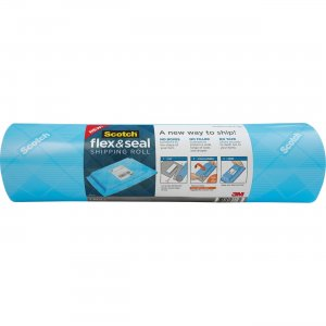 Scotch Flex & Seal Shipping Roll FS1510 MMMFS1510