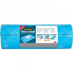 Scotch Flex & Seal Shipping Roll FS1520 MMMFS1520