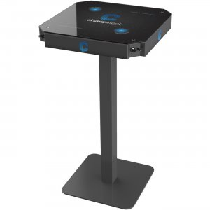 ChargeTech TCS10 Square Power Table CT300118 CRGCT300118