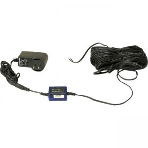 Geist Power Failure Sensor - US PFS-100 US