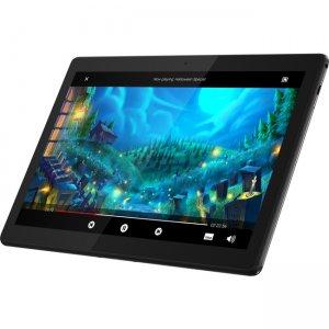 Lenovo Tab M10 TB-X505F Tablet ZA4G0000US