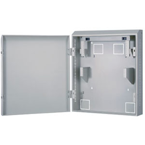 Panduit Zone Cabling Keyed Lock Set PZAELOCK