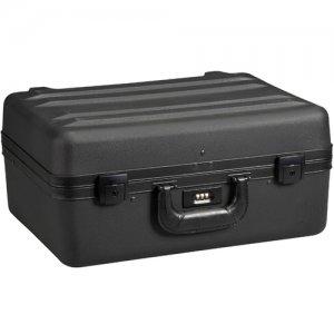 Black Box Tools Case FT106A