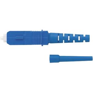 Panduit SC Fiber Optic Connector FSCSBU