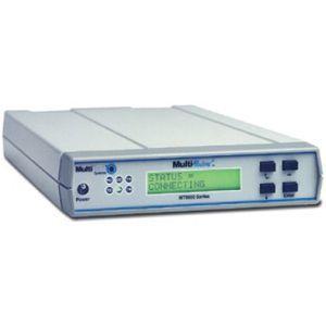 Multi-Tech MultiModem II Analog Modem MT5600BA-V92-GB/IE