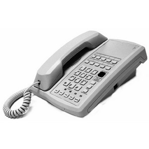 DuVoice Two Line Speakerphone TMX-78359 2802MWD