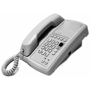 DuVoice Single Line Speakerphone TMX-76149 2800MWD5