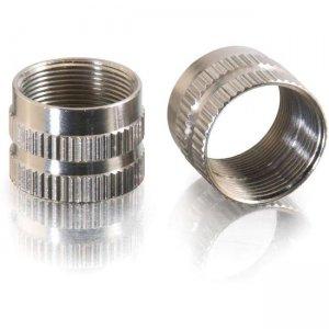 C2G RapidRun Runner Coupling Rings 98015