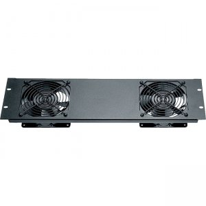 Middle Atlantic Products Fan Tray QFP-2