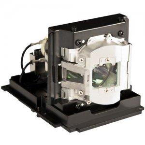 InFocus Replacement Lamp SP-LAMP-056