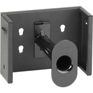 Panduit Net-Access Cabinet Center Channel Slack Spool CNSPCA