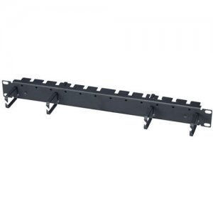 Black Box Horizontal Organizer JPM700A-R2