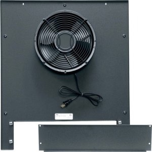 Middle Atlantic Products Fan Tray MW-10FT-550CFM