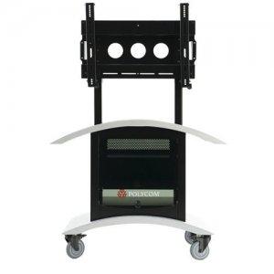 Polycom Rack Mounting Kit 2215-26942-001