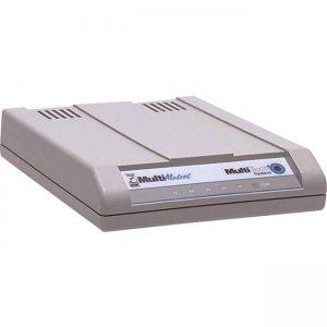 Multi-Tech MultiModem Data/Fax Modem MT5656ZDX-AU MT5656ZDX