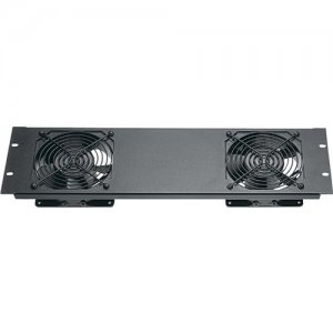 Middle Atlantic Products Fan Tray QFP-2-119
