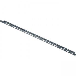 Middle Atlantic Products Horizontal Angle LL-HA21