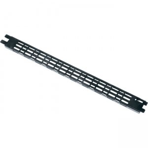 Middle Atlantic Products Vertical Channel LL-VC21