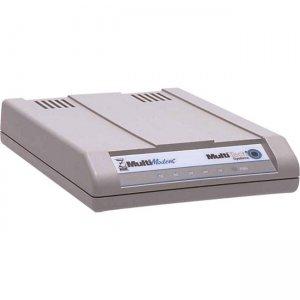 Multi-Tech MultiModem Data/Fax/Voice Modem MT5656ZDX-FR MT5656ZDX