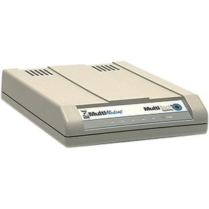 Multi-Tech MultiModem Data/Fax Modem MT5656ZDX-SE/IS MT5656ZDX