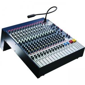 Soundcraft Audio Mixer RW5755SM GB2R-12.2